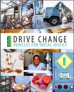 Drive Change images
